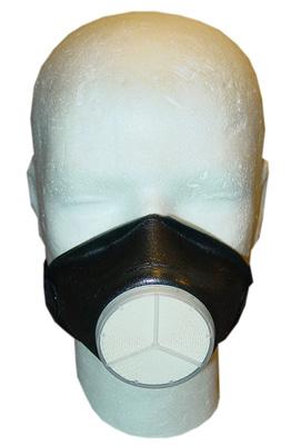 Airtrim Astma