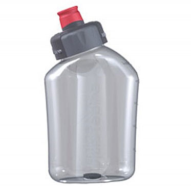 Ultraspire Ergo Bottle 16