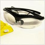 Vapro SRG-13 Sportglasögon