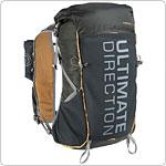 Ultimate Direction Fastpack 25