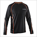 Salming Long Sleeve Tee