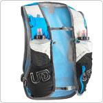 Ultimate Direction SJ Ultra Vest 3.0