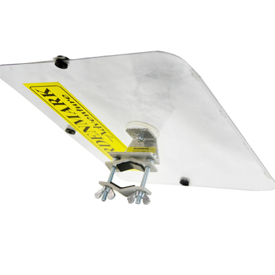 Nordenmarks Kartställ MTB Light