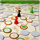 Orienteringsspelet