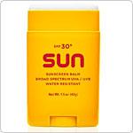 Body Glide Sun 30+