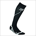 CEP Progressive + Run Socks 2.0