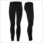 Newline Winter Tights Dam