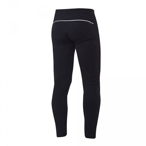 Noname Thermo Tights