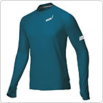 Inov-8 Base Elite Long Sleeve men