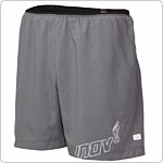 "Inov-8 AT/C 5"" Trail Shorts men"