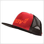 Inov-8 All Terrain Trucker - Division