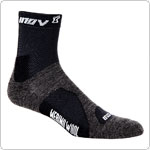 Inov-8 Mudsoc High 2pack