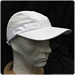 Trimtex TRX Run Cap