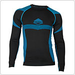 Bagheera Seamless L1 Top Men