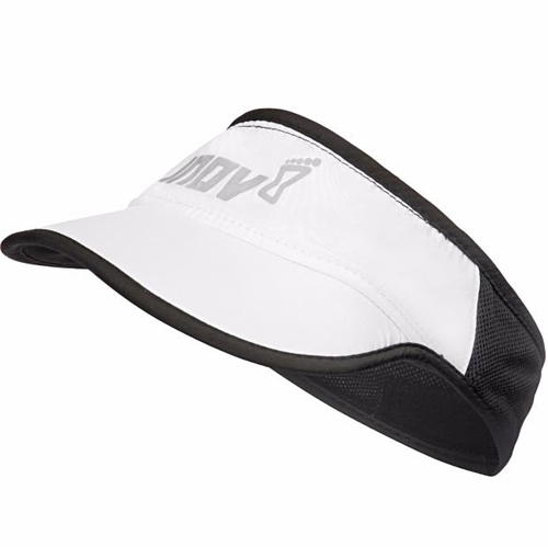 Inov-8 All Terrain Visor