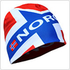 One Way Lycra Hat Norge