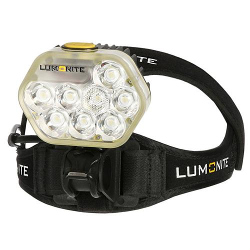 Lumonite Leader