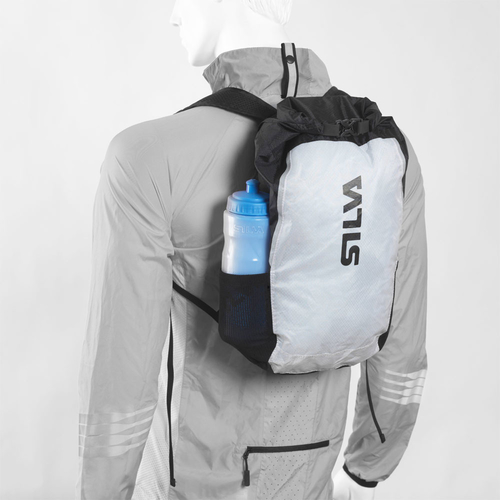 Silva Waterproof Backpack 15l
