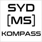 Syd-Kompasser [MS]
