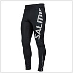 Salming Logo Tights 2.0 (Herr)