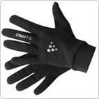 Craft Running Thermal Glove