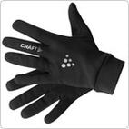 Craft Running Thermal Glove