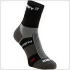 Inov-8 Race Ultra High Sock (2pack)