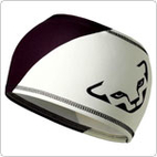 Dynafit Performance Dry Headband