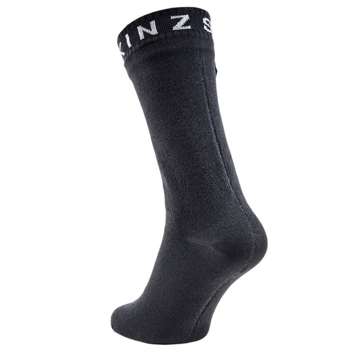 Sealskinz Superthin Mid Sock