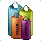 Silva Carry Dry Bag