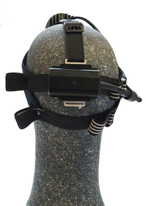 Mila Orion (Nackbatteri)